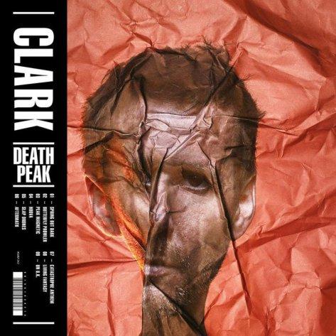 DeathPeakArt