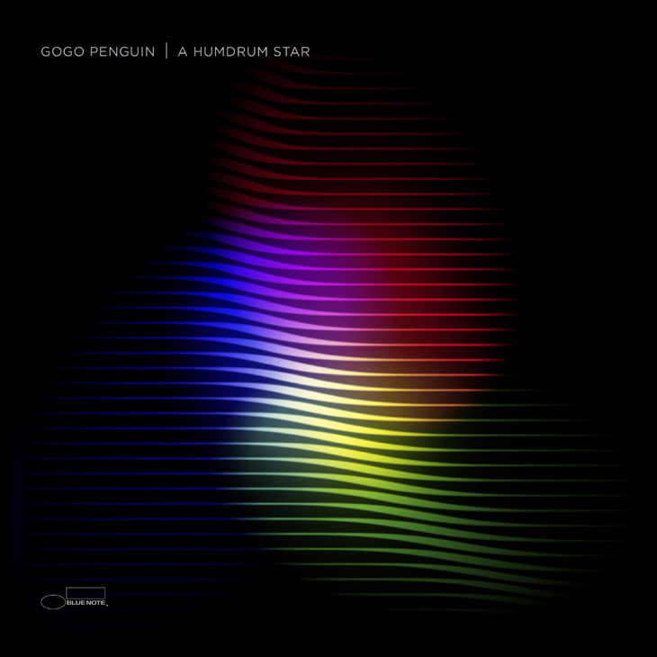 GoGo Penguin – A Humdrum Star